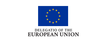 Support to the State Statistical Office for capacity building and improving compliance of statistics with EU standards Statistics – Republic of Macedonia